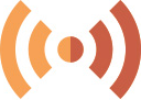 Dual-Band Gigabit Wi-Fi