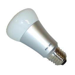 Hue bulb A19