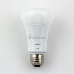 Hue A19 Lux